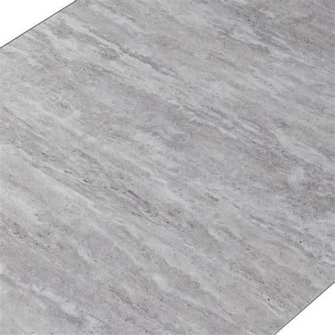 1000 ideas about luxury vinyl tile on pinterest vinyl tiles plank flooring and commercial