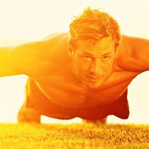 roeien en afvallen sport en beweging afvallen