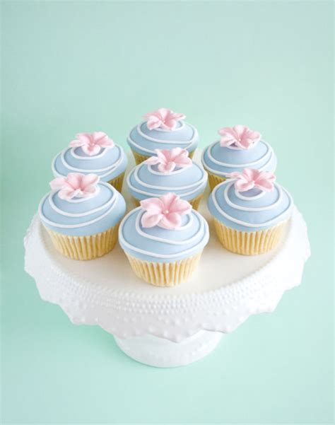 Cupcake Decorations by Cupcake Decoration Top Cheap Easy Decor Design