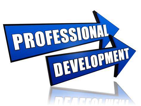 professional trainer professional skills anthony
