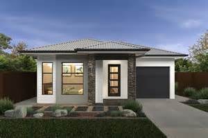 5 Bedroom Double Wide Floor Plans buy plans for 0 150 sqm i want that design
