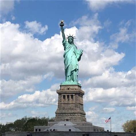 Chrysanthemum by Statue Of Liberty 2557 Photos Amp 806 Reviews Landmarks