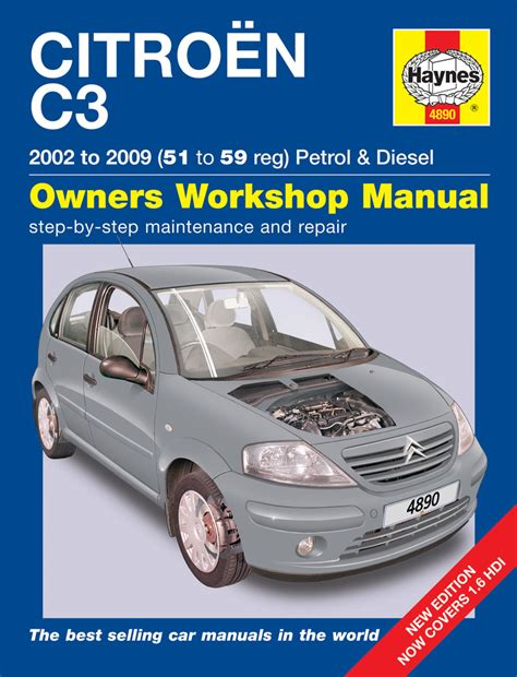 service manual what is the best auto repair manual 2007 lexus ls electronic toll collection c3 haynes publishing