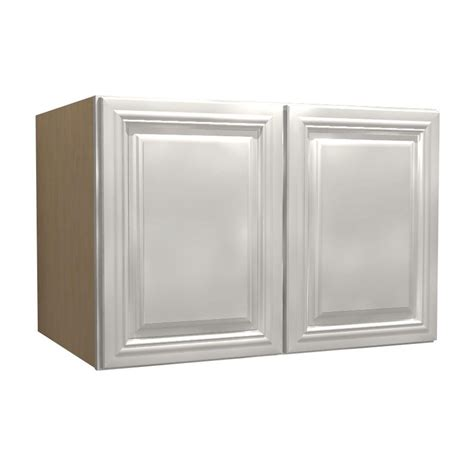 Kitchen Cabinet Doors Coventry Home Decorators Collection Coventry Assembled 36x24x24 In
