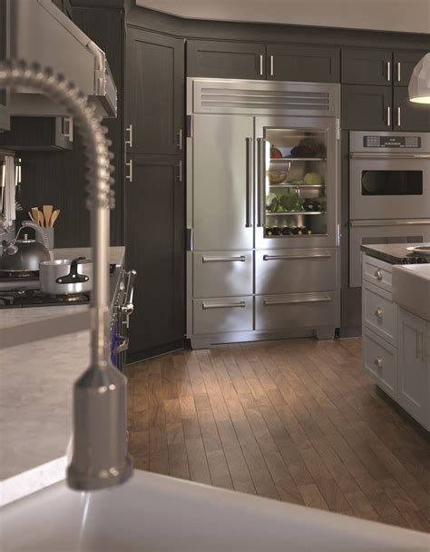 forevermark cabinets ice white shaker endearing 25 kitchen cabinets quality levels inspiration