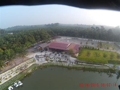 Fish Eye Wide Helli taking drone pictures s hobby mycarforum