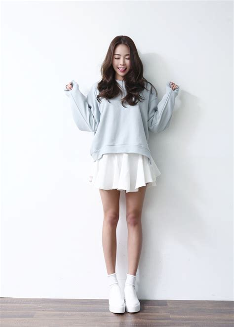 1000 ideas about korean fashion on ulzzang
