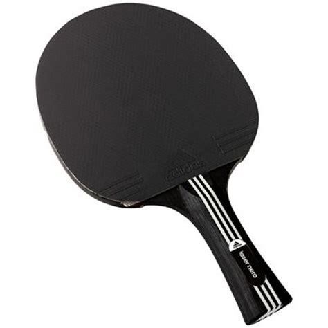 adidas table tennis adidas laser nero table tennis bat sweatband