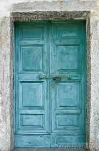diy tips for new doors look like doors