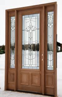 Seal Exterior Door Exterior Door Weather Seal Interior Exterior Doors Design Homeofficedecoration