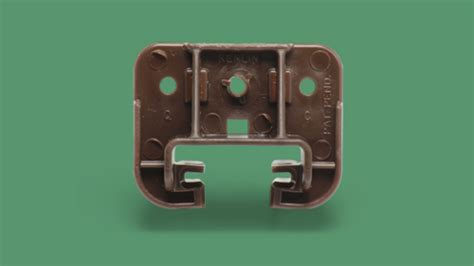 kenlin drawer socket 32 081 kenlin drawer socket swisco