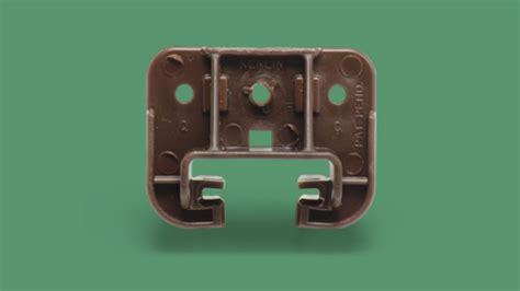 kenlin drawer socket swiscocom