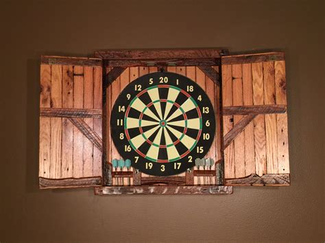 dartboard cabinet without dartboard dart board cabinets only roselawnlutheran