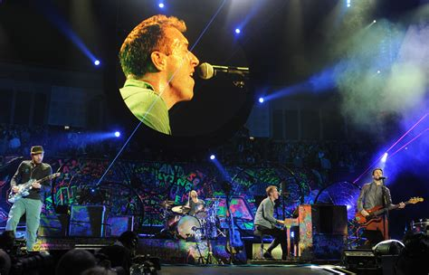 free download mp3 coldplay mylo xyloto full album coldplay 2011 mylo xyloto download ggettturk
