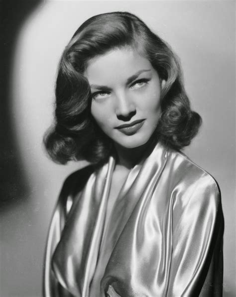hairstyle facts from the 1940 s 1940s hairstyles for women 40s movie star hair