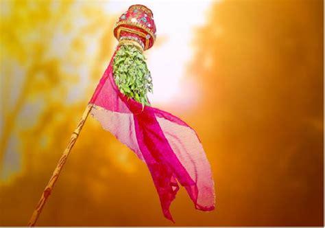 gudi padwa images hd wallpapers happy gudi padwa   pictures  pics