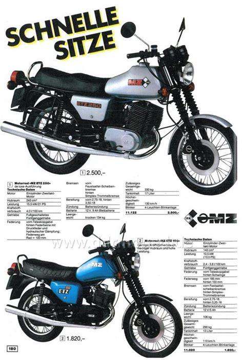 Ddr Motorrad Forum das mz forum f 252 r mz fahrer thema anzeigen ddr motorrad