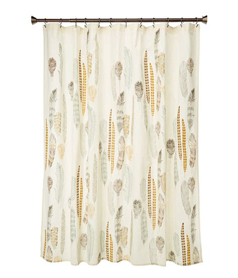 danica studio shower curtain 301 moved permanently