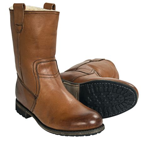wellingtons boots for blackstone am33 wellington boots for save 55