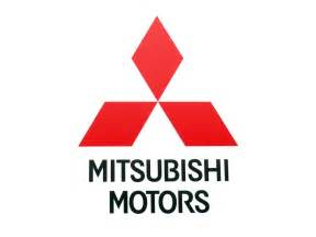 Logo Of Mitsubishi Mitsubishi Car Logo And Brand Information Find The Brand