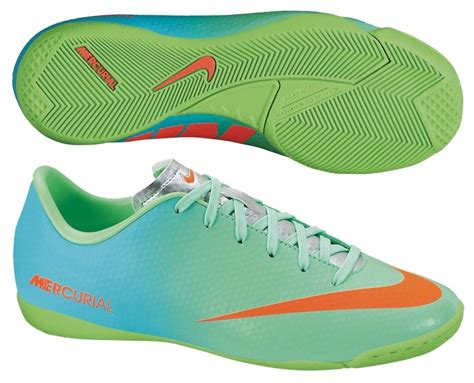 nike youth indoor soccer shoes nike indoor soccer shoes free shipping 555646 380