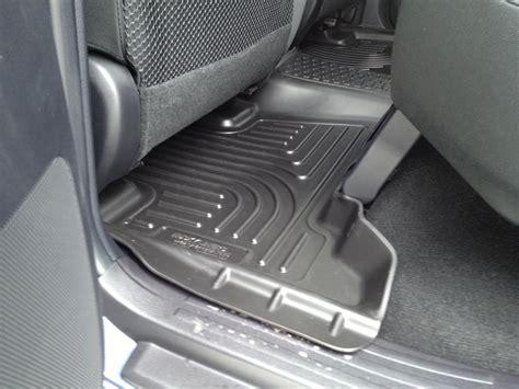 2013 toyota 4runner floor mats weathertech autos post