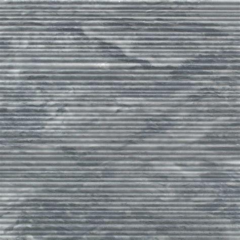grigio versilia bamboo salvatori
