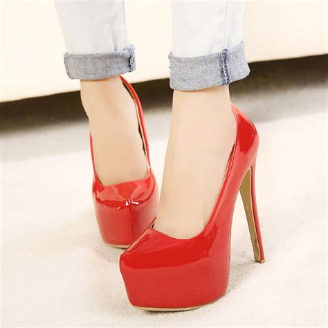 high heels for size 13 popular high heels size 13 buy cheap high