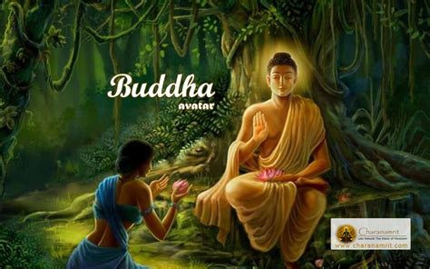wallpaper buddha free download buddha wallpapers download 42 wallpapers adorable