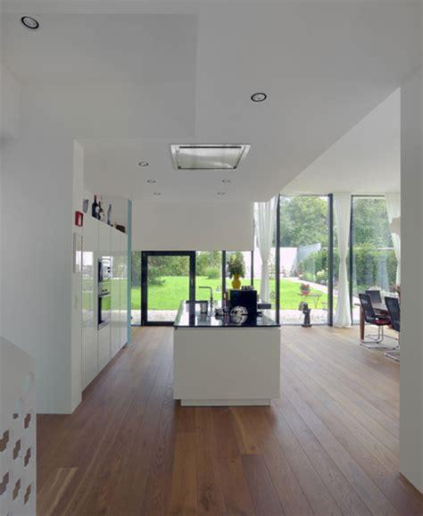 10 Bedroom House naver