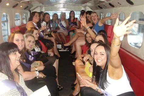 party boat hire reading swan valley winery tours archives perth bus and coach