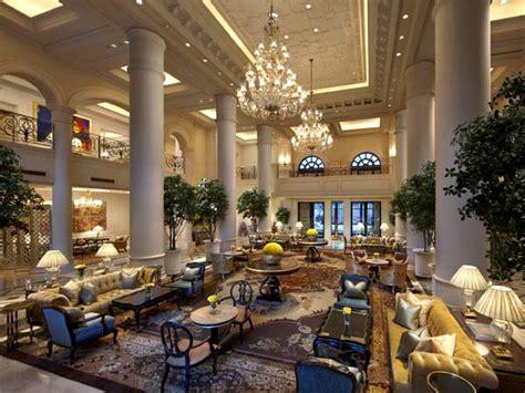 5 Star Hotels Bank on the Big Fat Indian Wedding   iDiva