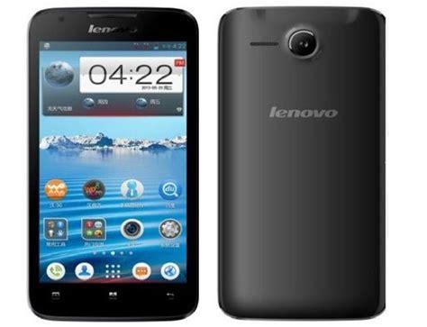 Harga Lenovo A560 lenovo a316i 1000 tested official firmware flash file