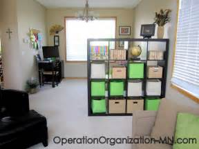Organizing Small Spaces by Operation Organization Professional Organizer Peachtree
