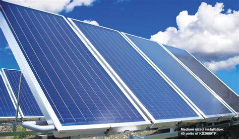 New Flat Energy plana solf 229 ngare chess solar