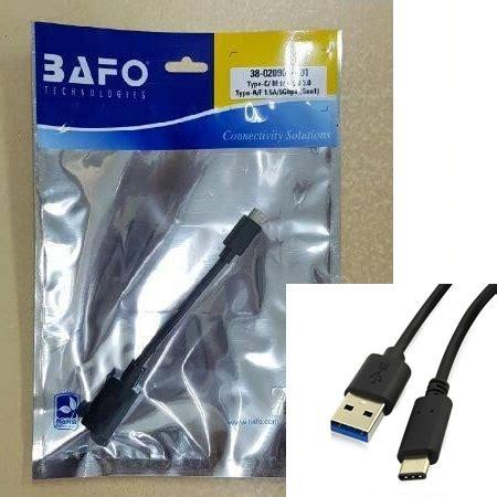 Usb Lan Bafo computer duabendera jakarta