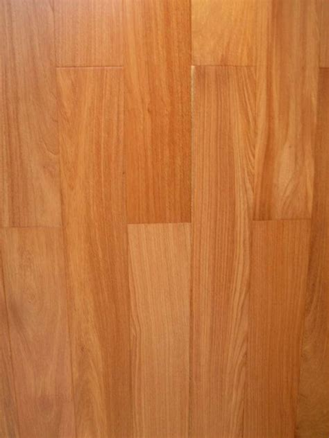 engineered flooring wood flooring engineered flooring