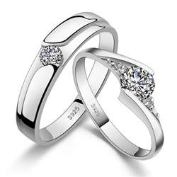 his and hers wedding rings wedding sets matching his and hers wedding sets