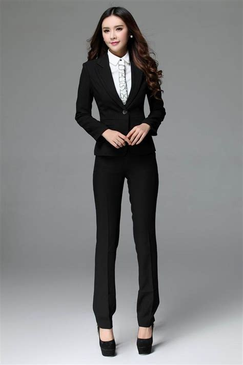 aliexpress buy new 2014 formal suit sets