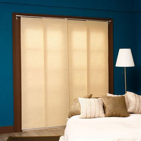 sliding curtain panel sliding door curtain panel sliding door curtain panels