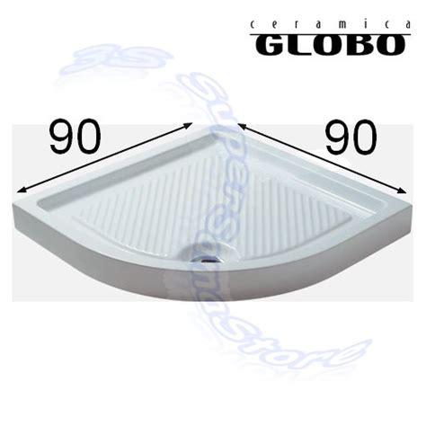 piatto doccia tondo piatti doccia globo piatto doccia tondo plano 90x90