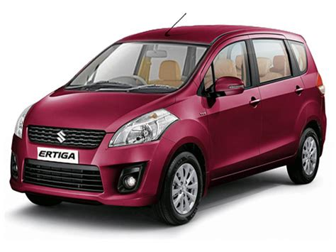 Marati Suzuki Wallpapers Maruti Suzuki Ertiga Photos And Wallpapers