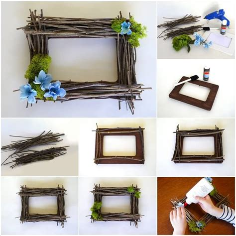 photo frame ideas 10 unique and cool picture frame ideas