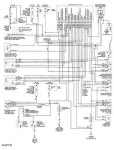 1990 chevy 1500 ke light wiring diagram 1990 free engine image for user manual