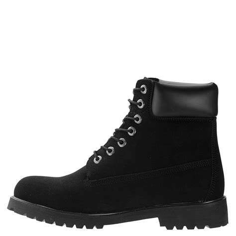 s lugz boots lugz convoy wr s boot ebay