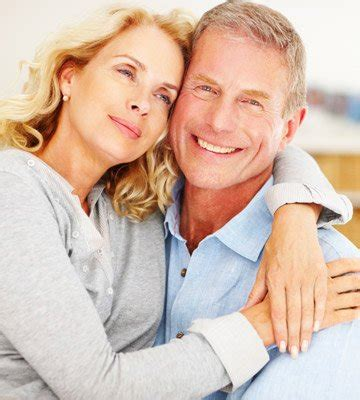 Find In Houston Find Local Hgh Clinics In Houston