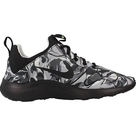 nike running shoes for ebay nike mens kaishi 2 0 print running shoes ebay