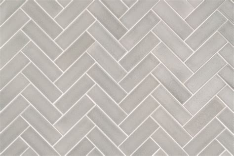 strum pattern for grey foggy day tile school the top five things you should know about