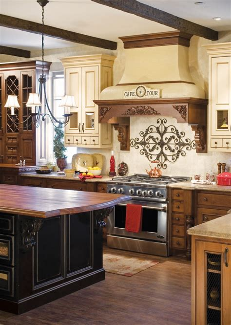 edwardian kitchen ideas 2018 23 best kitchen design ideas interior god