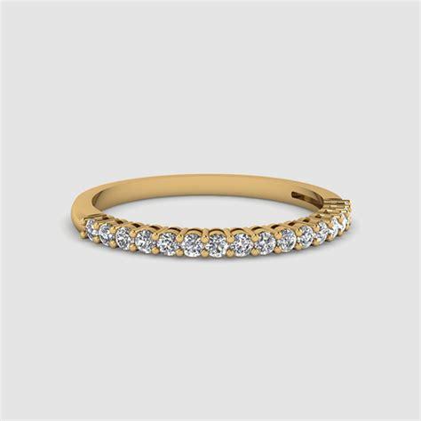 Womens Rings by Best Selling S Wedding Rings Fascinating Diamonds